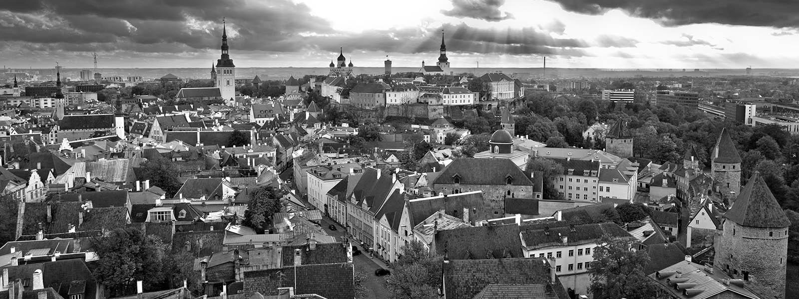 Проститутки в таллине эстония